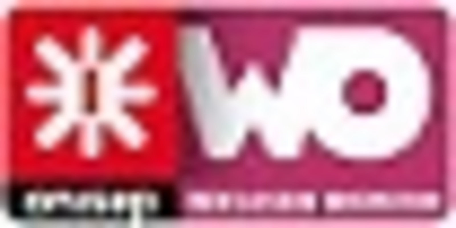 Logo Webclasseur